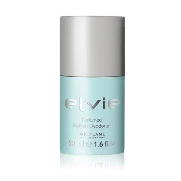 ORİFLAME Elvie BAYAN Roll-on Deodorant 50 ML