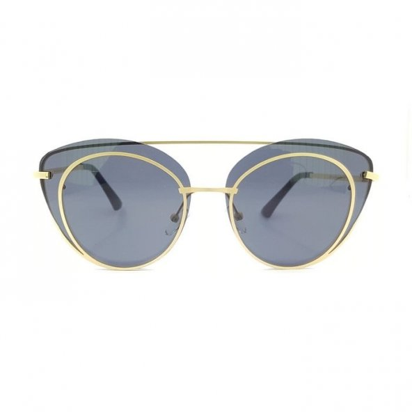 Bruno Mazzini 7315 C6 Bayan Güneş Gözlüğü