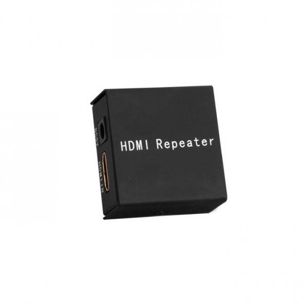 S-Link SL-HR50 HDMI 45m Uzatıcı Adaptör