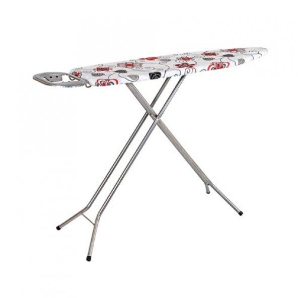 Gümüş Ütü Masası