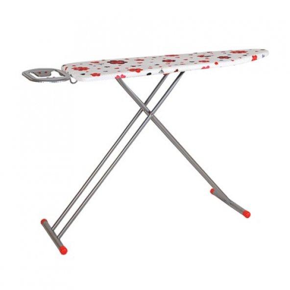 Klasik ütü masası