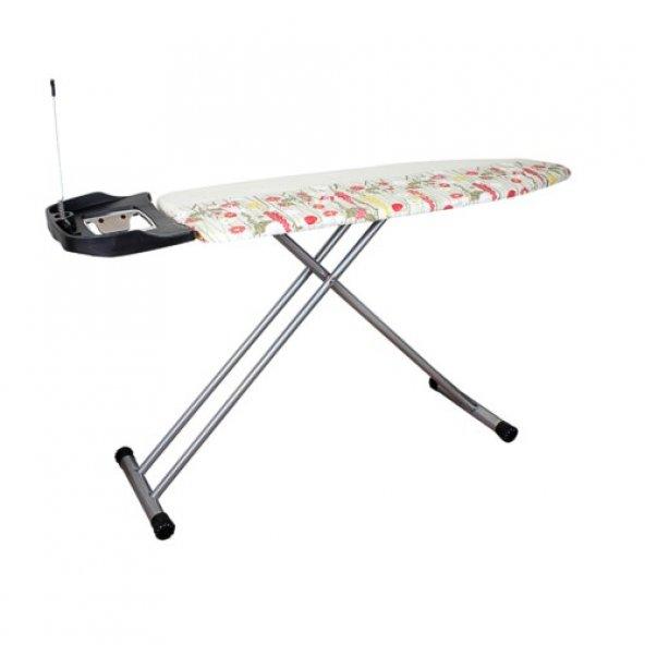 Lüks ütü masası