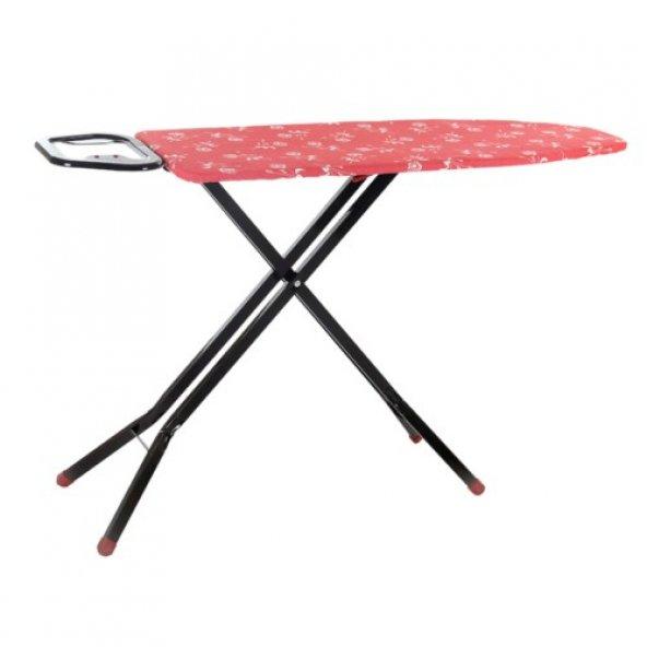 Standart ütü masası