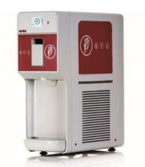 Ugolini Dondurma Makinası