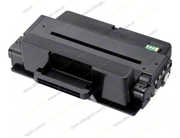 SAMSUNG ML-3310 / D205L MUADİL TONER