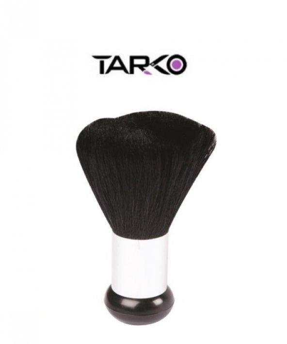 Tarko Hydra Ense Fırçası HD-2201