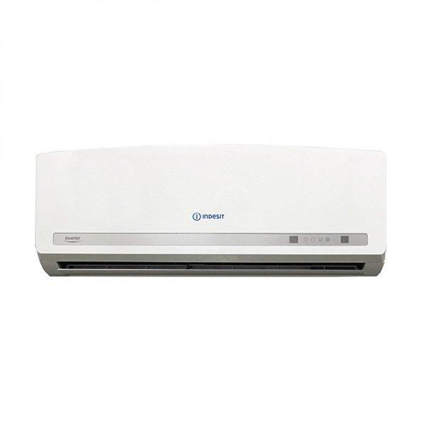 Indesit SPIW418LIN A+ 18000 BTU Duvar Tipi Inverter Klima