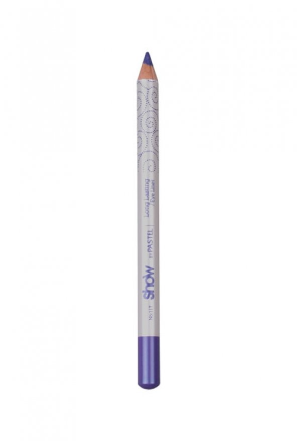 Pastel Show By Pastel Eye Pencil 117
