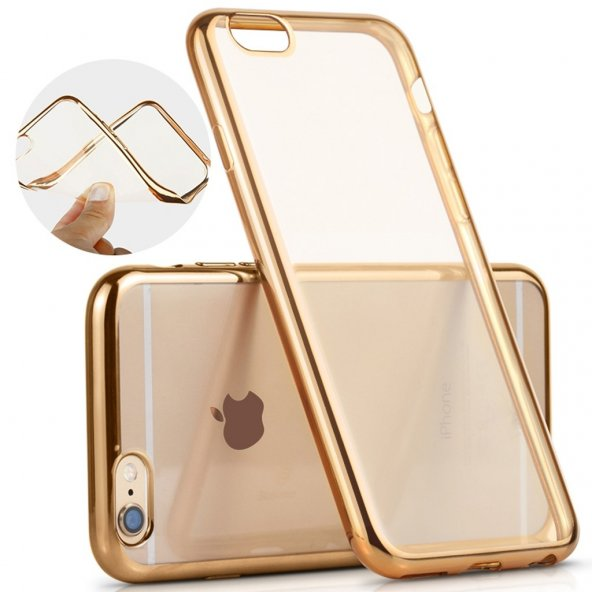 iPhone 5 6 6S 7 Plus LG G3 G4 G5 S5 S6 S7 Edge Note 3 4 5 Kılıf
