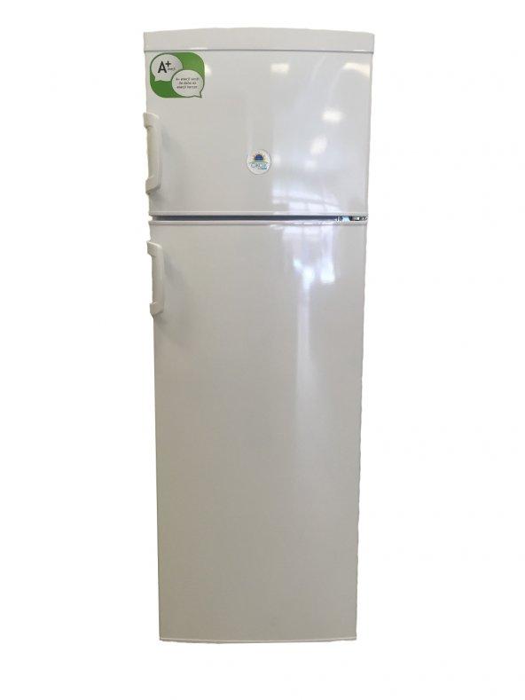 12 Volt Solar 300 Lt Buzdolabı