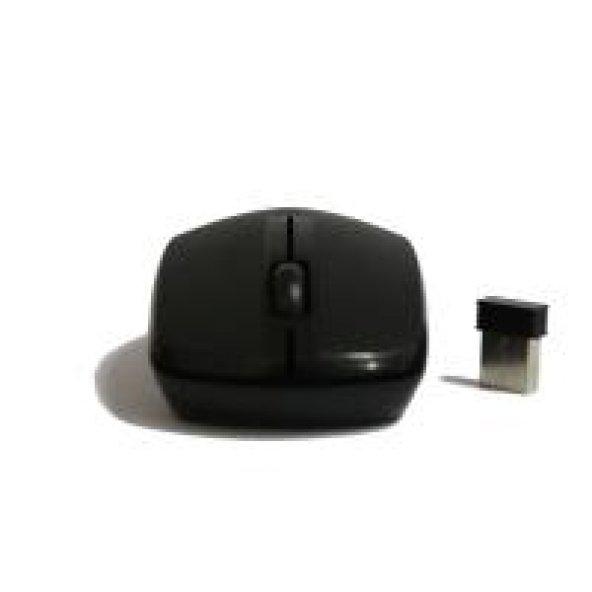 Kablosuz 2.4 Ghz Optik Oyuncu Mouse