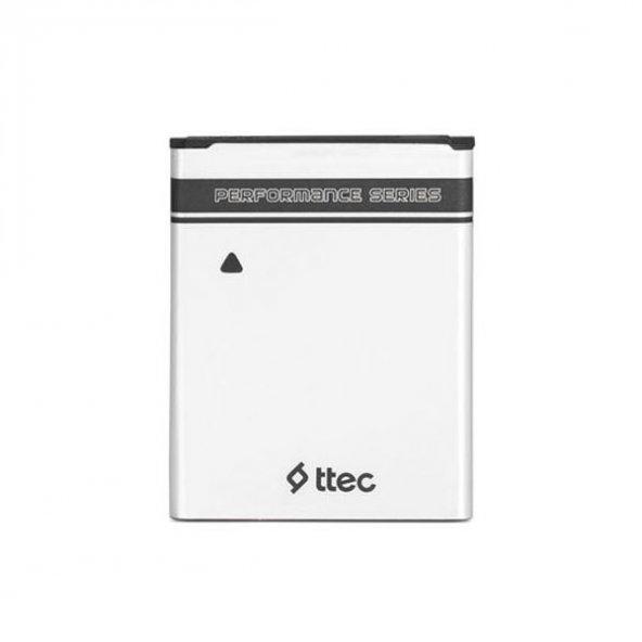 Ttec Performans Batarya Samsung J7 2BTP118