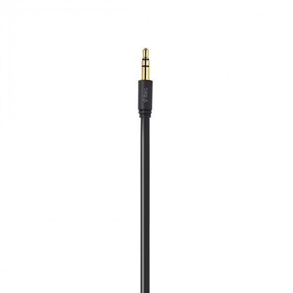 Ttec Stereo Aux 3.5mm Stereo Ses Kablosu 1m 2AK02