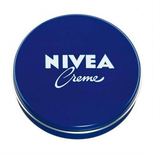 Nivea Krem 150 ml