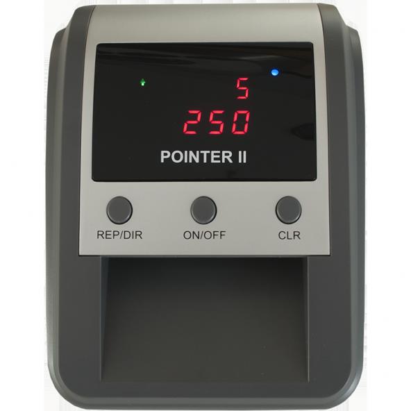 HTM    pointer 2  sahtePara Kontrol ve Değer Tanıma Makinesi