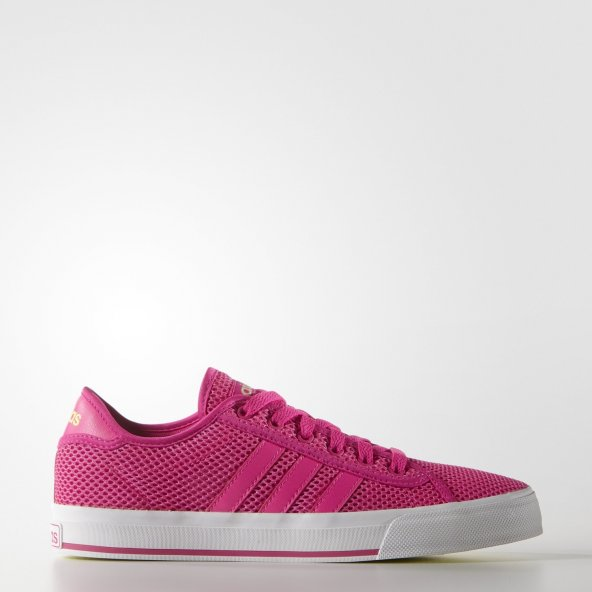 Adidas Daily Bind W Kadın Spor Ayakkabı AQ1468