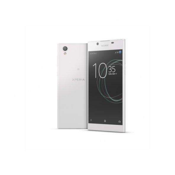 Sony Xperia L1 G3311 16 GB Cep Telefonu