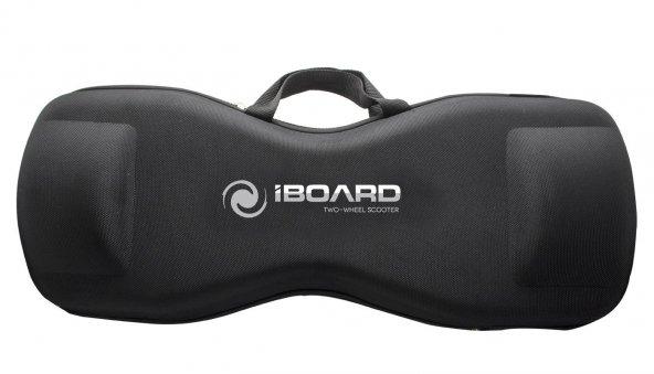 Hoverboard Elektrikli Kaykay Taşıma Çantası