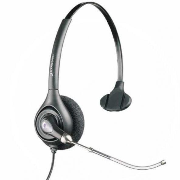 Plantronics H251/A Kulaklık
