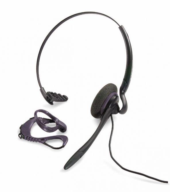 Plantronics H141/N Kulaklık