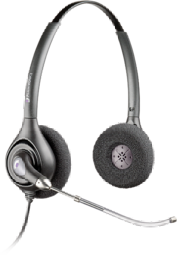 Plantronics H261/A Kulaklık