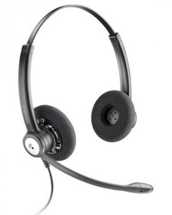 Plantronics HW121/N Kulaklık