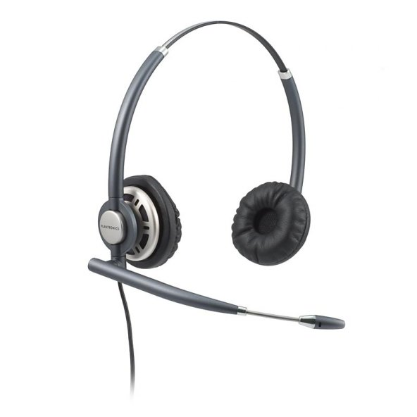 Plantronics HW301/N Kulaklık