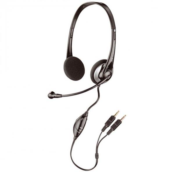 Plantronics Audio 326 Kulaklık