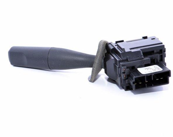 Peugeot Partner Silecek İç Kolu [Valeo] (623991)