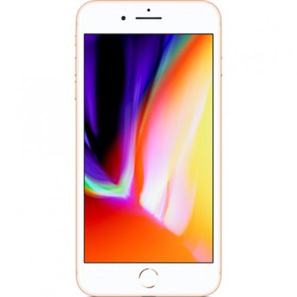 Iphone 8 Plus 64Gb Gold (2 Yıl Apple Türkiye Garantili)