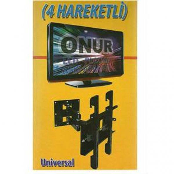 ONUR 19