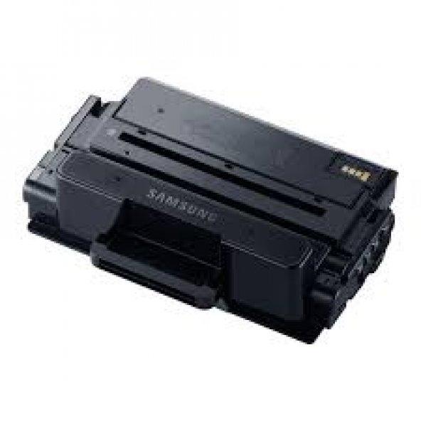 SAMSUNG MLT-D203E SL-M3820/3870/4020/4070 Muadil Toner