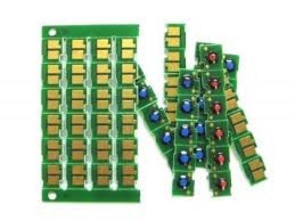 XEROX Phaser 3610 / WorkCentre 3615 Toner Chipi