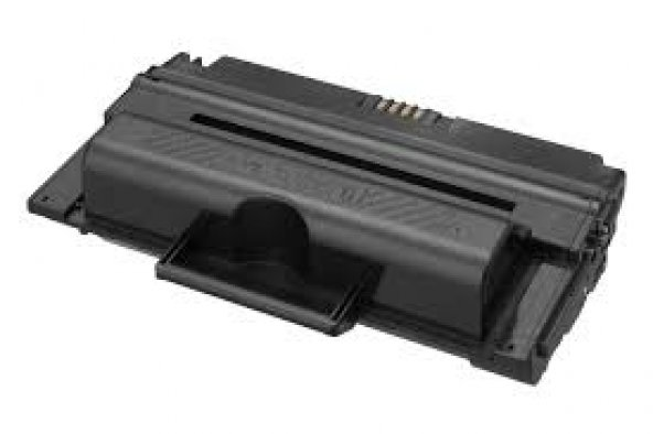 Samsung MLT-D208L ( CX-5635FN/5835 ) Muadil Toner