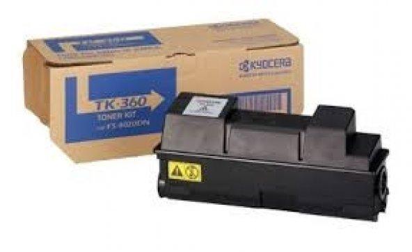 Kyocera TK 360 Orjinal Toner FS-4020