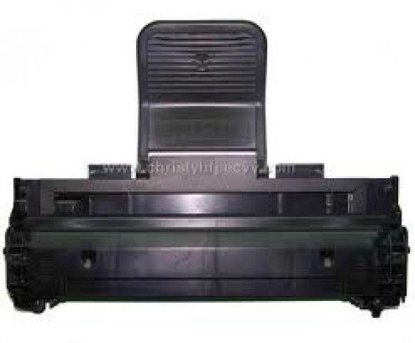 Xerox 3117 Muadil Toner