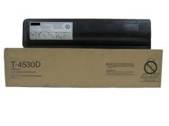 Toshiba T 4530 D Orjinal Toner ( E-STD 205/255/305/355/455 )
