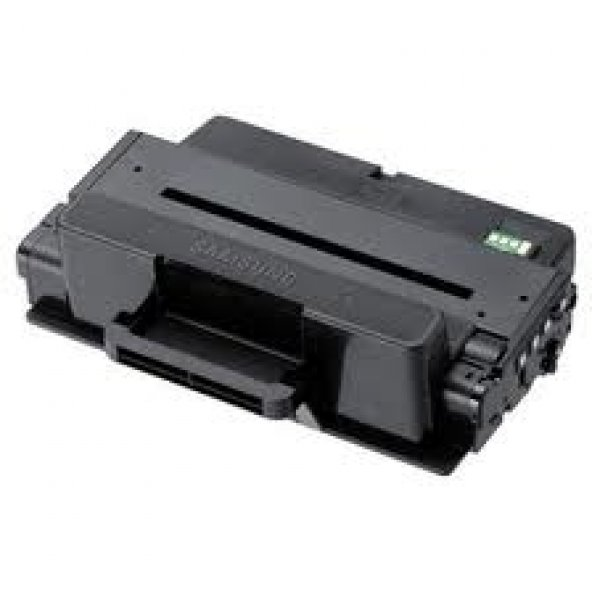Samsung SCX 4833/3310 ( 205L ) Muadil Toner