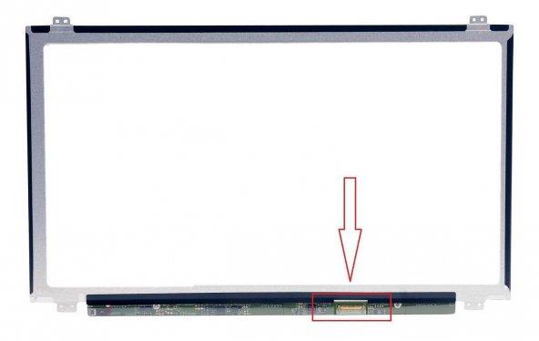 Acer Aspire E5-571G-52S1 Notebook Paneli Ekranı