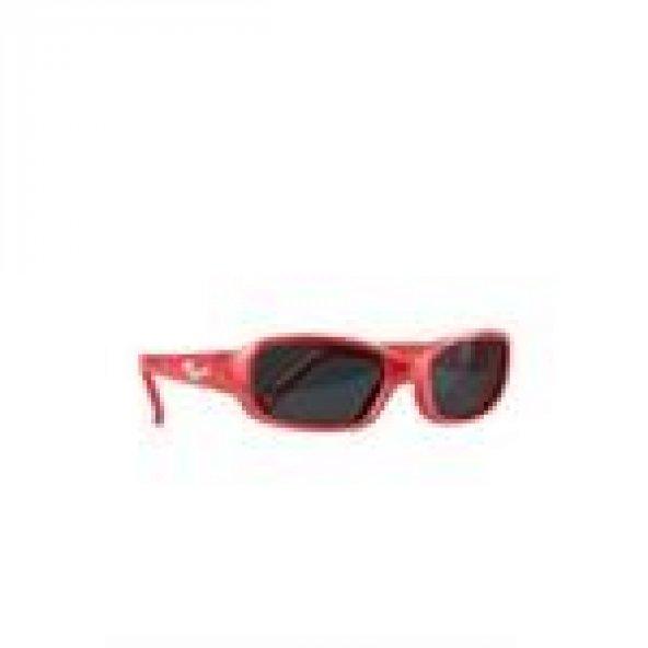 Chicco Erkek Güneş Gözlüğü 12M
