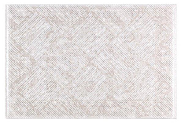Artemis Hali Arte  Bej  120x180 cm