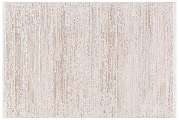 Artemis Hali Arte Bej  100x300 cm