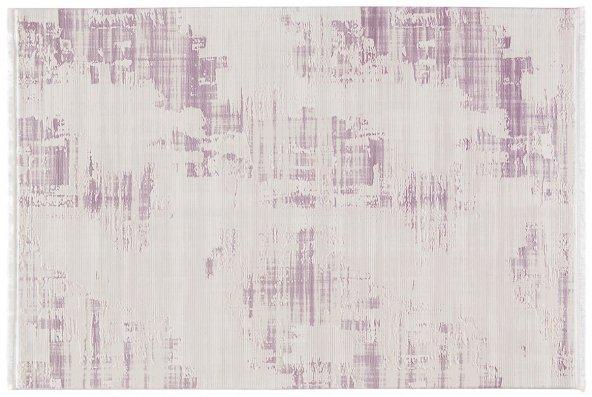 Artemis Hali Arte Lila  100x200 cm