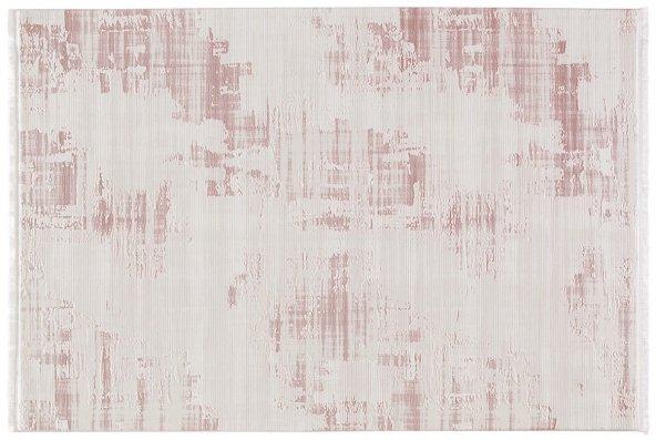 Artemis Hali Arte Pembe  160x230 cm