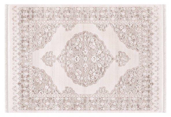 Artemis Hali Cavalier Vizon  120x180 cm