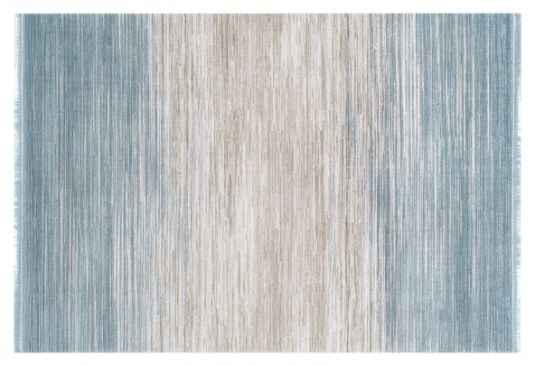 Artemis Hali Perla Mavi  120x180 cm