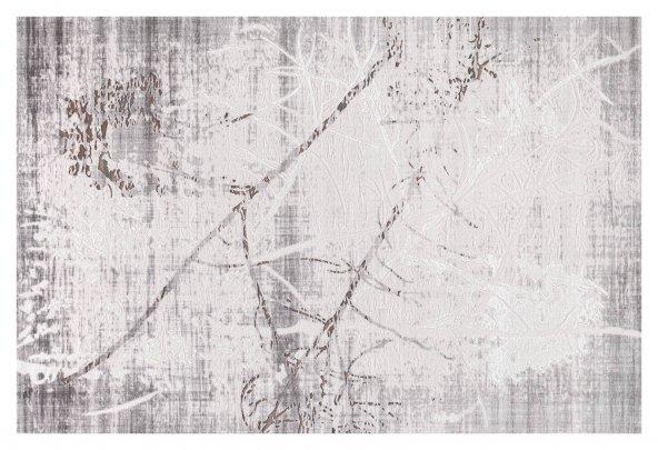 Artemis Hali Torino Gri  120x180 cm