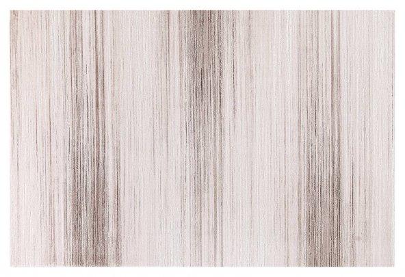 Artemis Hali Torino Vizon  160x230 cm