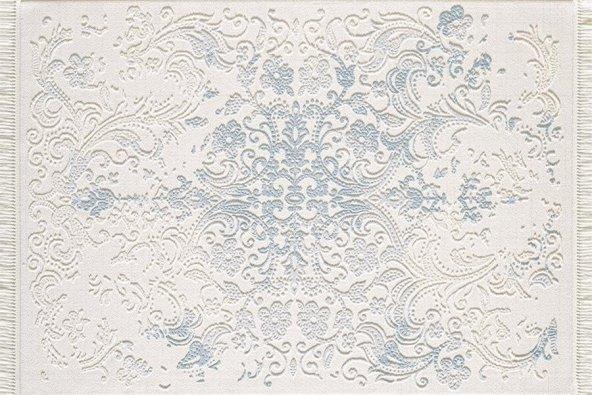 Sanat Hali Abiye 5825  160x230 cm