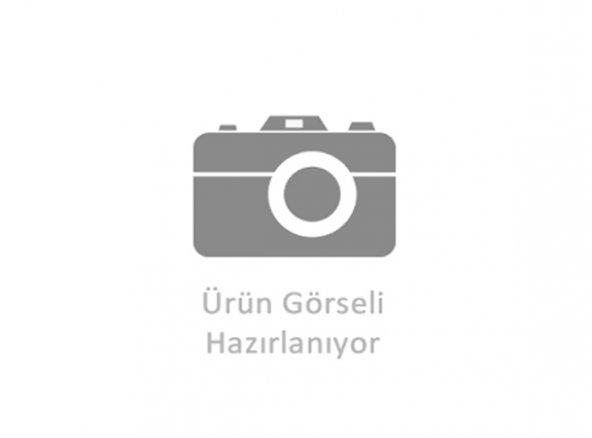 12V H3 FAR AMPULÜ 100W BEYAZ IŞIK